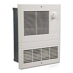 Wall / Auxiliary Heaters