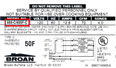 Cincinnati Fan Motor Wiring Diagram furthermore Ceiling Fan Wiring Diagram Capacitor Get Free Image 27483eea704285c7 in addition Fan0372 Wiring Diagram additionally Hunter Ceiling Fan Capacitor Wiring Diagram additionally Wiring Diagrams For Ceiling Fans With Lights. on wiring diagram for installing a ceiling fan