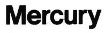 Shop for Mercury Parts at StoreForParts.com Using Our Easy Part Finder