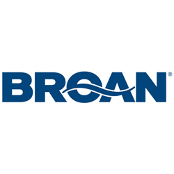Broan HRV700 Light Commercial Ventilator