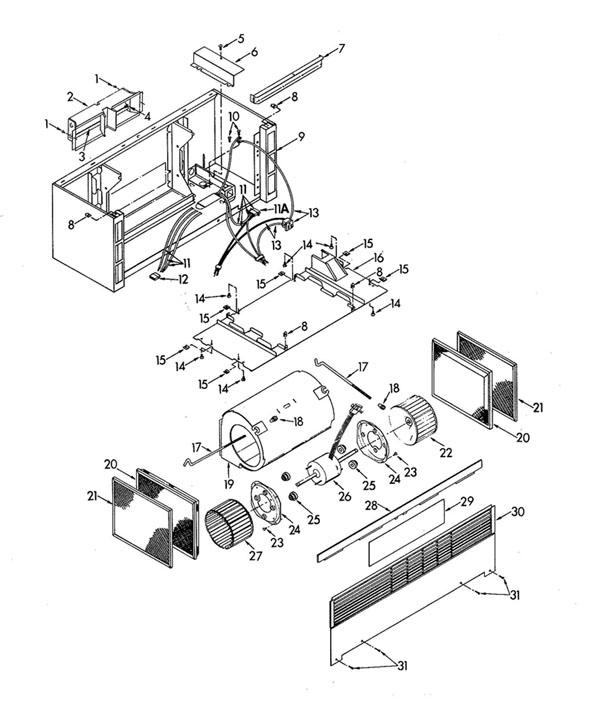 broan 12000 range hood parts Trane Wiring Diagrams broan 12000 range hood parts breakout large