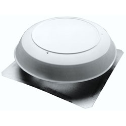 NuTone RF49N Roof Exhaust Fan Parts