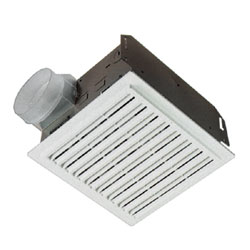 NuTone 757 Economy Exhaust Fan Parts