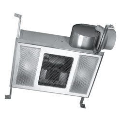 Aubrey 7038 Exhaust Fan With Light And Heater Parts