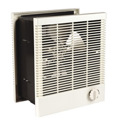 NuTone 8145-B Room To Room Exhaust Fan Parts