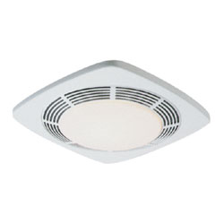 NuTone 8673NP Exhaust Fan-Light Parts