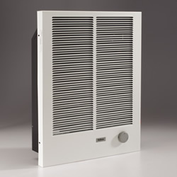 NuTone 9194NT High-Capacity Wall Heater Parts