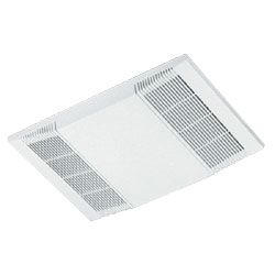 NuTone 9905 Heat-A-Vent 70Cfm Exhaust Fan Parts