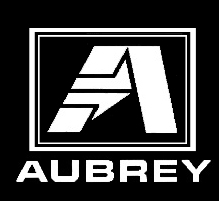 Aubrey 7620 Bathroom Ventilation Fan Parts