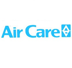 Air Care AC2315 Exhaust Fan Parts