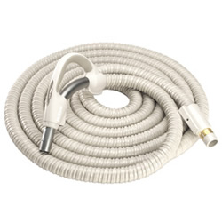 NuTone CH620 Direct Connect Carrying Hose Parts