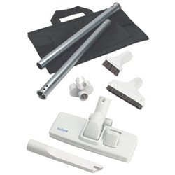 NuTone 333 Basic Tool Kit Parts