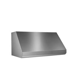 "Broan E6036SS 36"" Stainless Steel Range Hood Parts"
