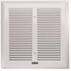 Broan HD80RDF Bathroom Ventilator Parts