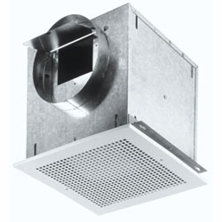 Broan L100MG Exhaust Fan 100Cfm Parts