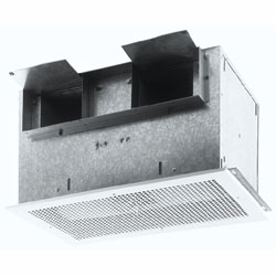 Broan L500K Kitchen Exhaust 500cfm Ceiling Mount