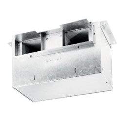 Broan L500 Ceiling Mount Lite Commercial Exhaust Fan 500CFM