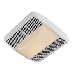 Nutone Ls100l Exhaust Fan Light Parts