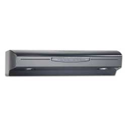 Broan QS230BL 30 Inch, Black Range Hood Parts