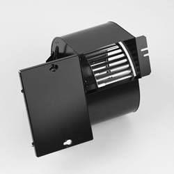 Broan RM325H 600Cfm Blower Parts