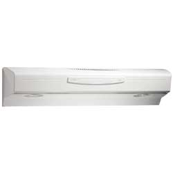 NuTone WS236BC 36 In. Biscuit Range Hood Parts
