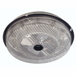 Broan 156 Ceiling Mounted Radiant Heater Parts