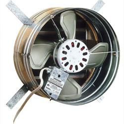 Nautilus N353 Exhaust Fan Parts