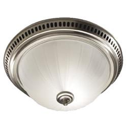 Broan 742sn Bathroom Exhaust Fan Light Parts