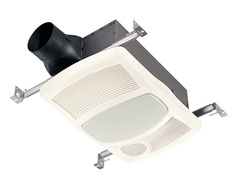 Nutone 765hfl Bathroom Exhaust Fan Heater Parts
