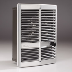 Nutone 9376n Wall Heater Parts