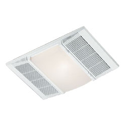 Nutone 9960 Heat A Lite Bathroom Heater Parts