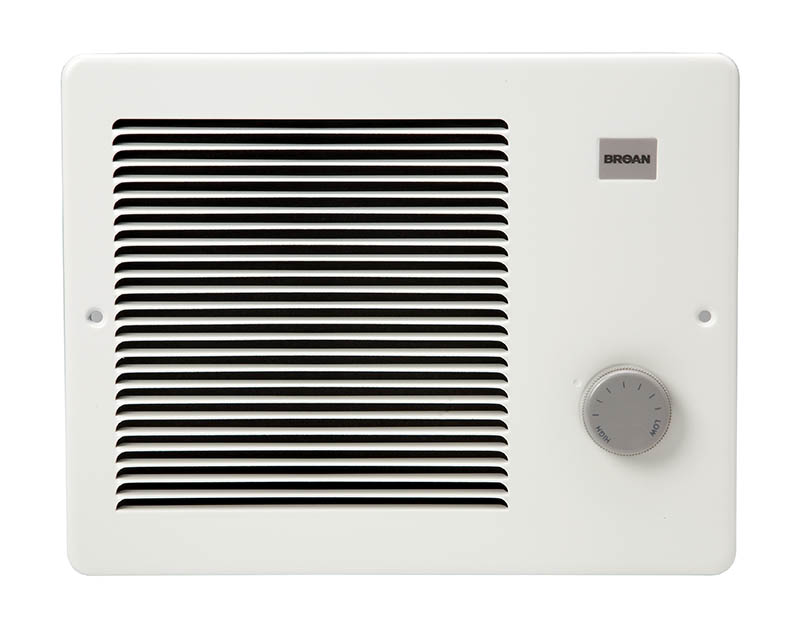 Nautilus N184 Bathroom Fan With Heater Light Parts