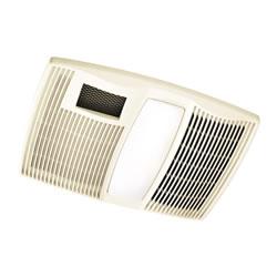 Broan S99080556 Motor for Bathroom Fan QT110HL QTX110HL